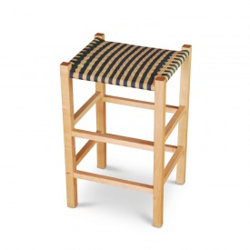 Maple Chatham Counter Stool