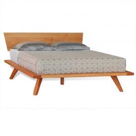 Cosmos Platform Bed