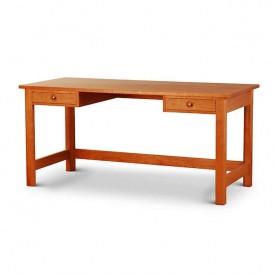 Prairie Desk