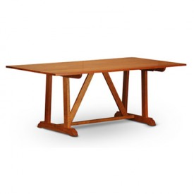 Westminster Trestle Table