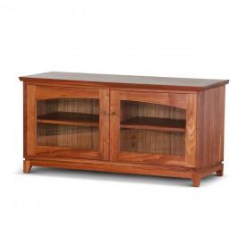 Harrison TV Cabinet in walnut