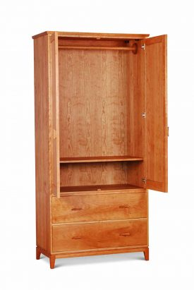 2-drawer-armoire