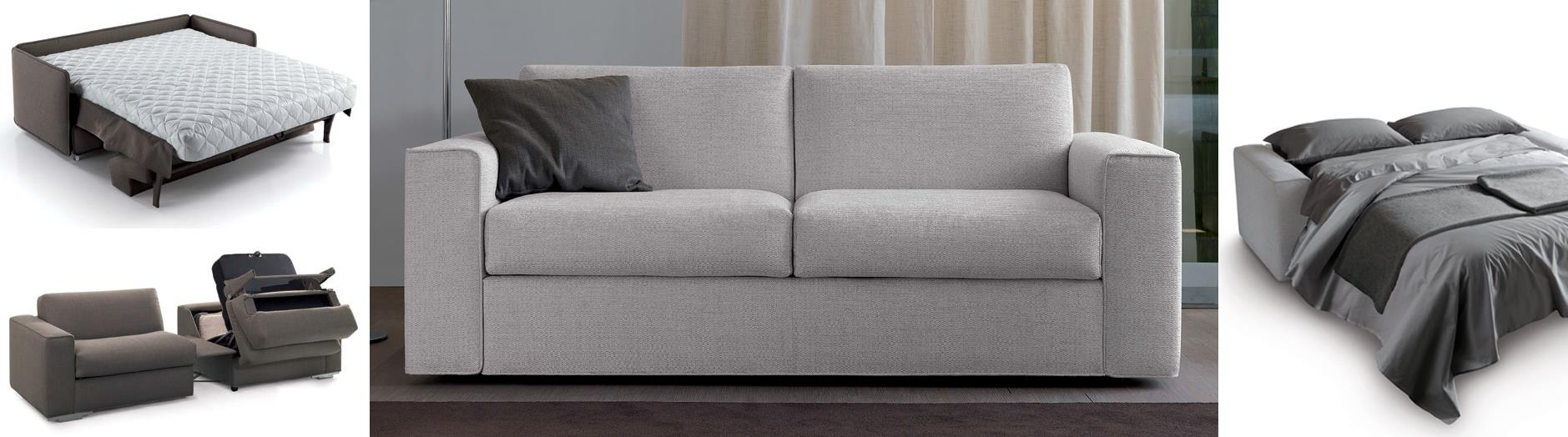 Lario-Prestige-Sofa-Bed