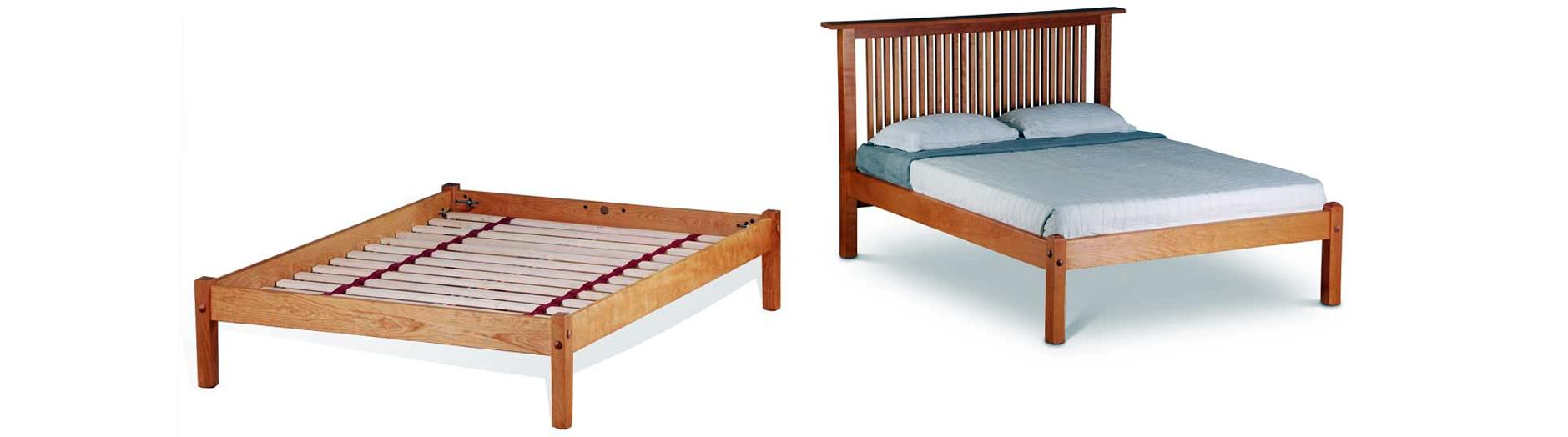 we-are-platform-beds