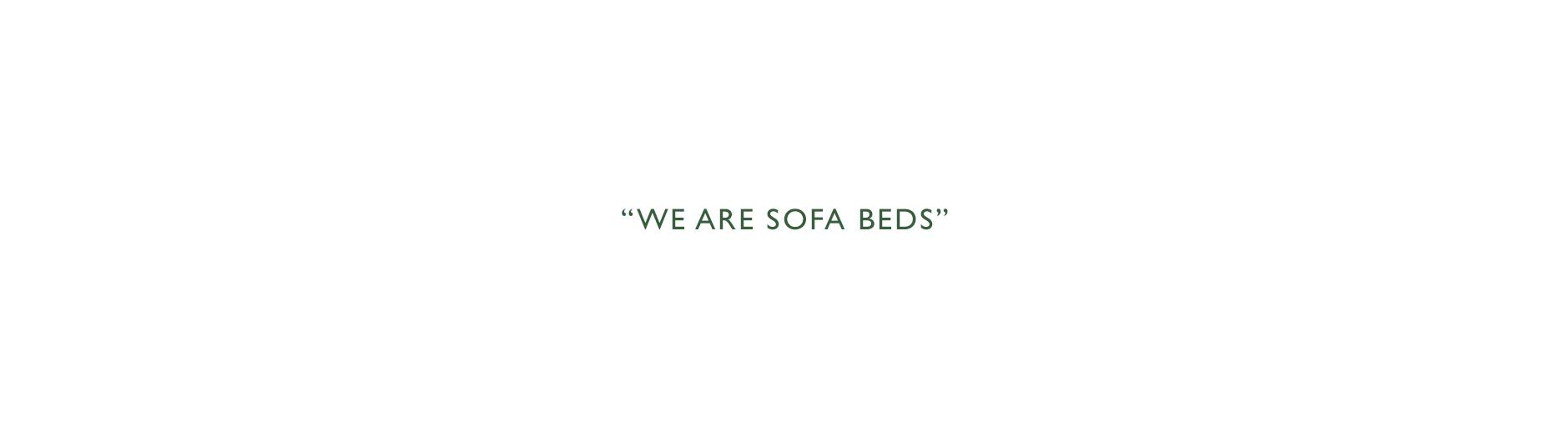 We-are-sofa-beds