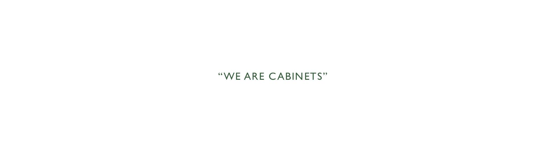 we-are-cabinets
