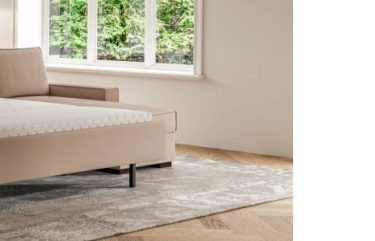 Sleeper Sofas in Stock in NYC