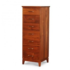 Harrison Gentleman Chest
