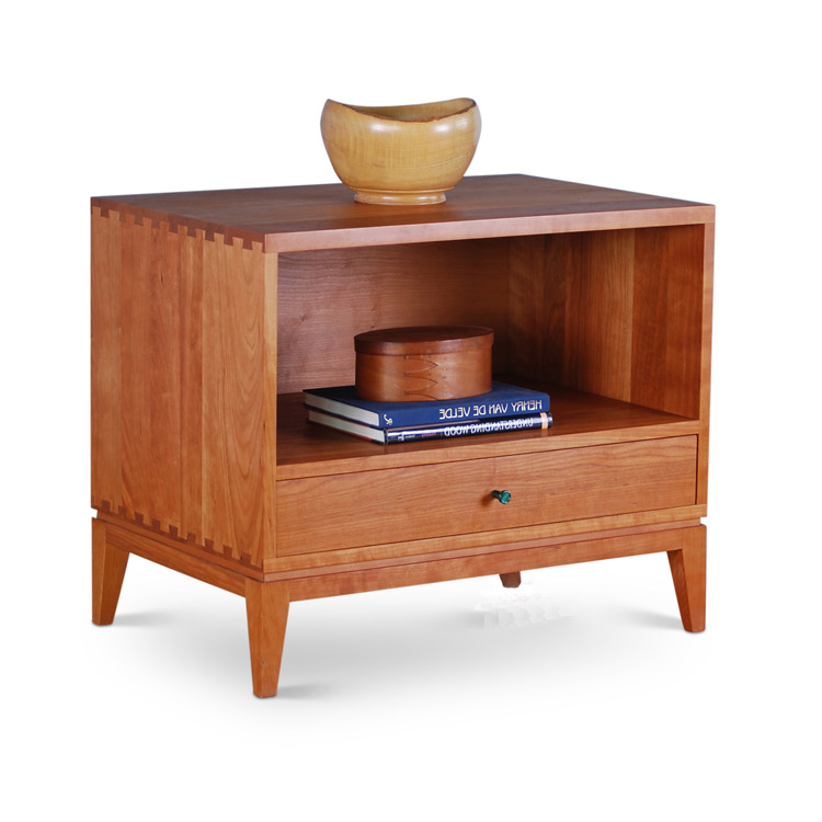Biscayne Nightstand