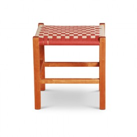 Chatham Stool From View