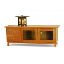 Harrsion TV Cabinet With Drawers