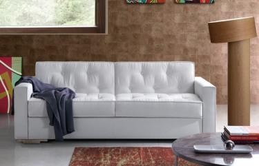 Ul Butun Sofa Bed