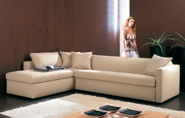 garda sofa bed with chaise