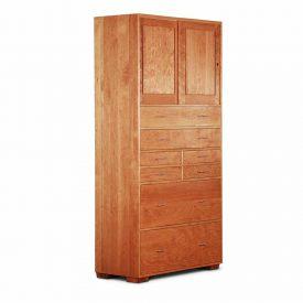 Sliding Door Armoire