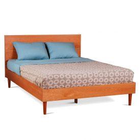 Asher Bedroom Queen Bed