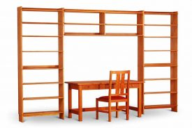ND-Bookcase-Pair-With-Bridge