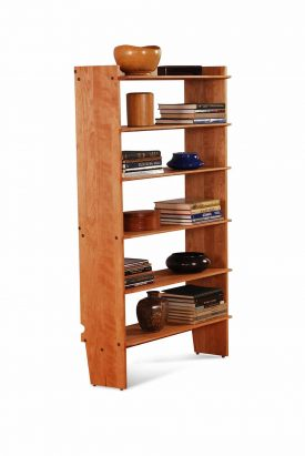 Small-New-Directions-Bookcase