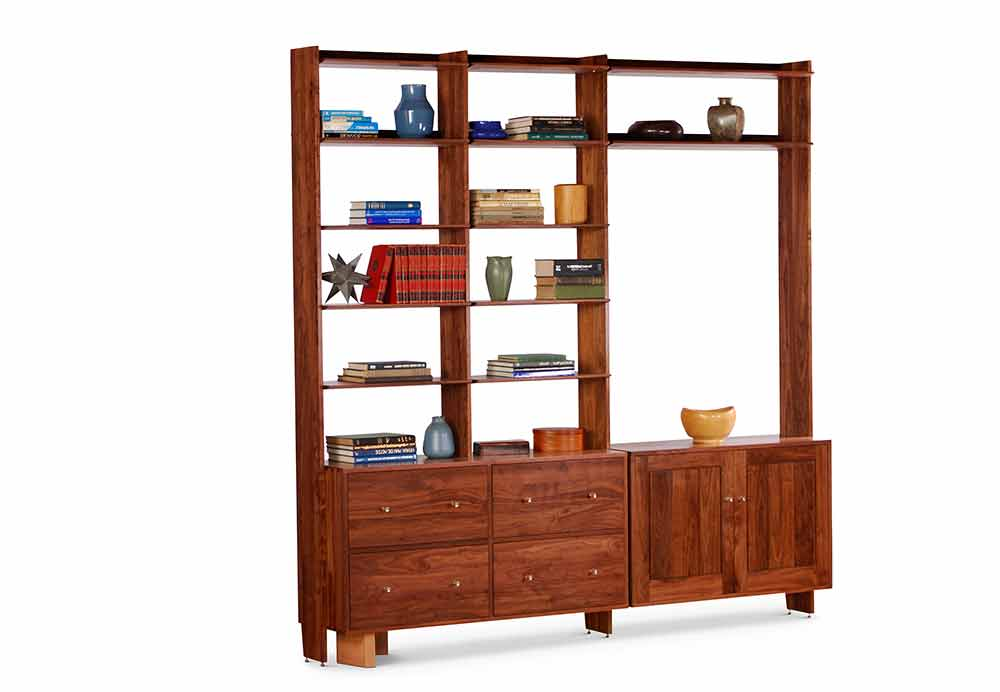New-Directions-Wall-Unit