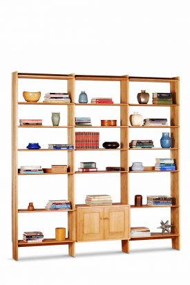 new-directions-bookcase-with-cabinet-in