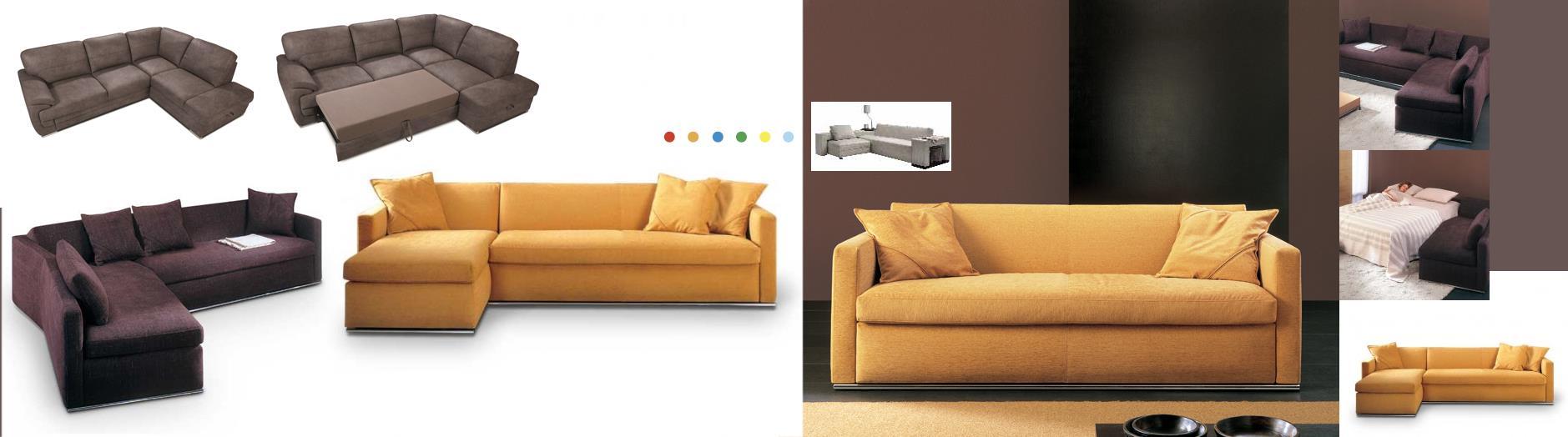 Garda-Sofa-Bed