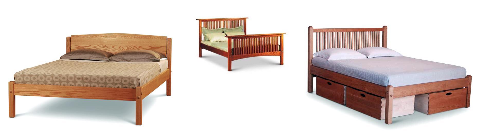 we-are-platform-beds