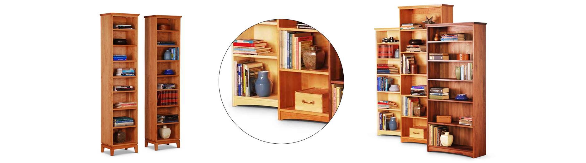 Scott-Jordan-bookcases