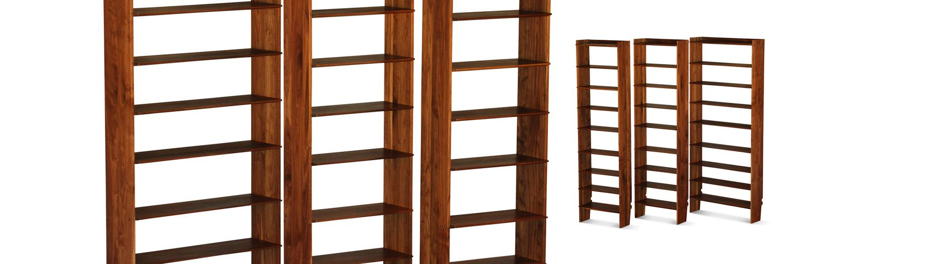 Scott-Jordan-bookcases