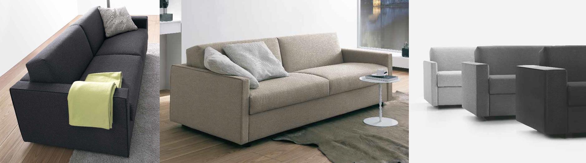 Stelvio-Sofa-Bed