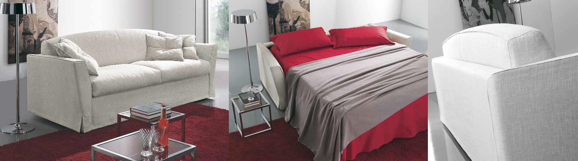 Venezia-Sofa-Bed
